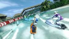 Aqua Moto Racing Utopia Screenshot 4