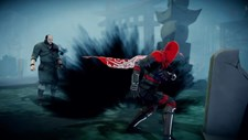 Aragami Screenshot 8