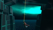 Energy Hook Screenshot 6