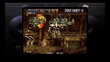 METAL SLUG ANTHOLOGY Screenshot 8