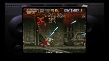 METAL SLUG ANTHOLOGY Screenshot 5