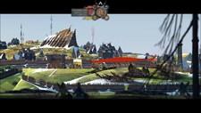 The Banner Saga 2 Screenshot 6