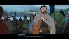 The Banner Saga 2 Screenshot 5