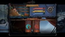 The Banner Saga 2 Screenshot 3
