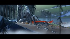 The Banner Saga 2 Screenshot 2