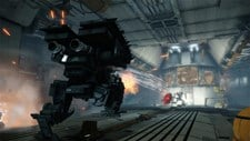 HAWKEN Screenshot 8