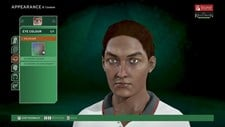 Don Bradman Cricket 17 Screenshot 6
