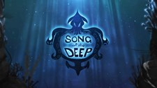 Song of the Deep Screenshot 6