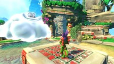Yooka-Laylee Screenshot 8