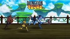 Dungeon Punks Screenshot 2