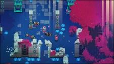 Hyper Light Drifter Screenshot 2