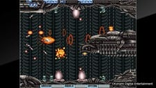 Arcade Archives: Gradius II Screenshot 8