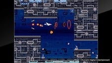 Arcade Archives: Gradius II Screenshot 2