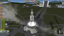 Kerbal Space Program Screenshot 8