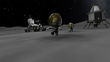 Kerbal Space Program Screenshot 5