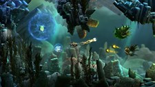 Song of the Deep Screenshot 4