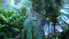 Song of the Deep Screenshot 2