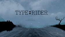 Type:Rider Screenshot 4