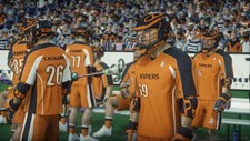 Casey Powell Lacrosse 16 Screenshot 1