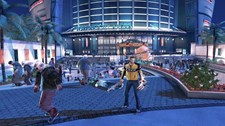 Dead Rising 2 (PS3) Screenshot 1