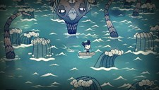 Don't Starve: Shipwrecked Screenshot 4