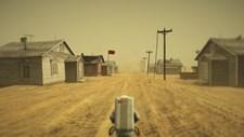 Lifeless Planet Screenshot 6