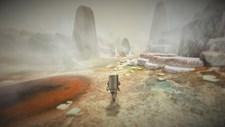 Lifeless Planet Screenshot 5
