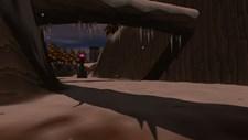 Orc Slayer Screenshot 8