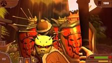 Orc Slayer Screenshot 7