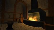 Orc Slayer Screenshot 4