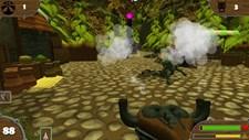 Orc Slayer Screenshot 3