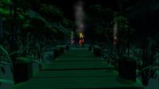 Orc Slayer Screenshot 2