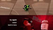 Spy Chameleon Screenshot 6