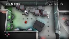 Spy Chameleon Screenshot 5