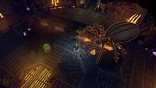 Sword Coast Legends Screenshot 2