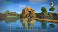 Dragon Quest Builders Screenshot 7