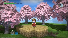 Dragon Quest Builders Screenshot 6