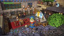 Dragon Quest Builders Screenshot 4