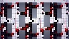 Inversus Screenshot 8