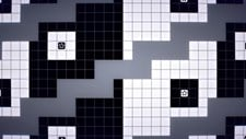 Inversus Screenshot 3