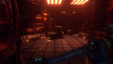 System Shock Screenshot 5