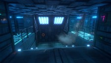 System Shock Screenshot 4