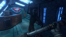 System Shock Screenshot 3