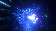 System Shock Screenshot 2