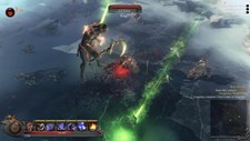 Vikings – Wolves of Midgard Screenshot 8