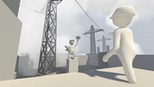 Fear Effect Sedna Screenshot 2