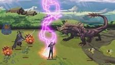 A King's Tale: Final Fantasy XV Screenshot 5