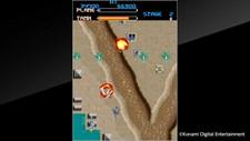 Arcade Archives: MX5000 Screenshot 8