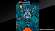 Arcade Archives: MX5000 Screenshot 6