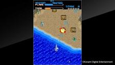 Arcade Archives: MX5000 Screenshot 4
